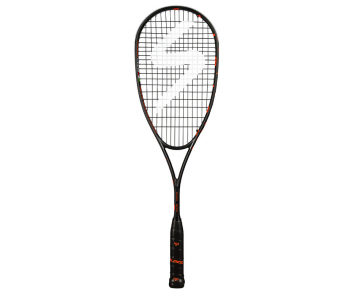 FUSION FEATHER RACKET