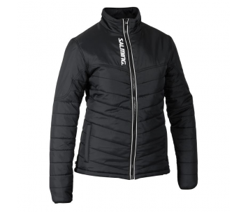 LEAGUE JACKET Women